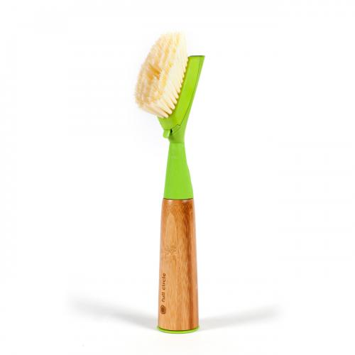 Full Circle-Bamboo_Dish_Brush