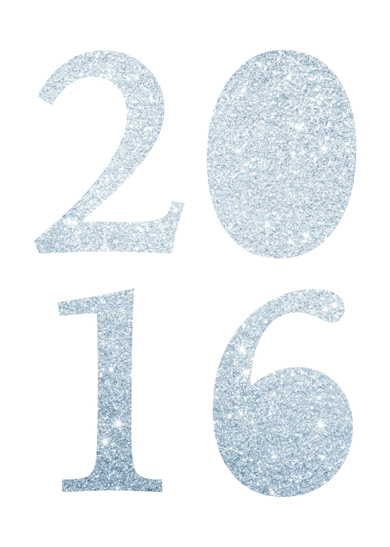 New Year 2016-01